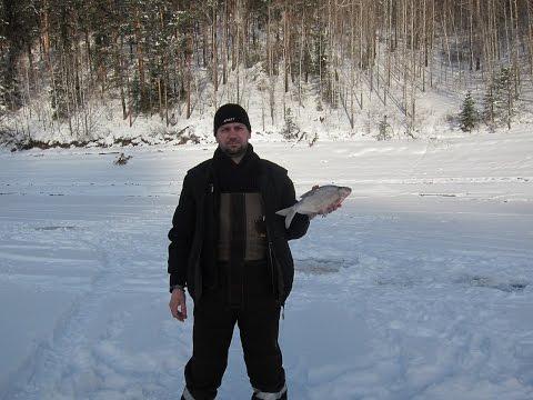 рыбалка в сарагаше