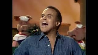 Download lagu Muppet Songs: Harry Belafonte - Day-O (Banana Boat Song)