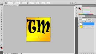 كيفية إنشاء .Favicon ico في فوتوشوب