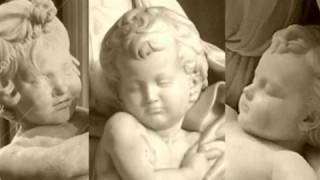 2539「09」Artists in Suspicion+Apollo=Mithra Theory疑惑の芸術家たち+アポロ=ミトラ説by Hiroshi Hayashi, Japan thumbnail