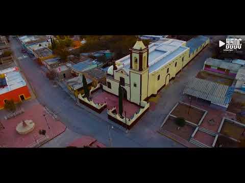 Villa de Guadalupe, San Luis Potosí, Méx.