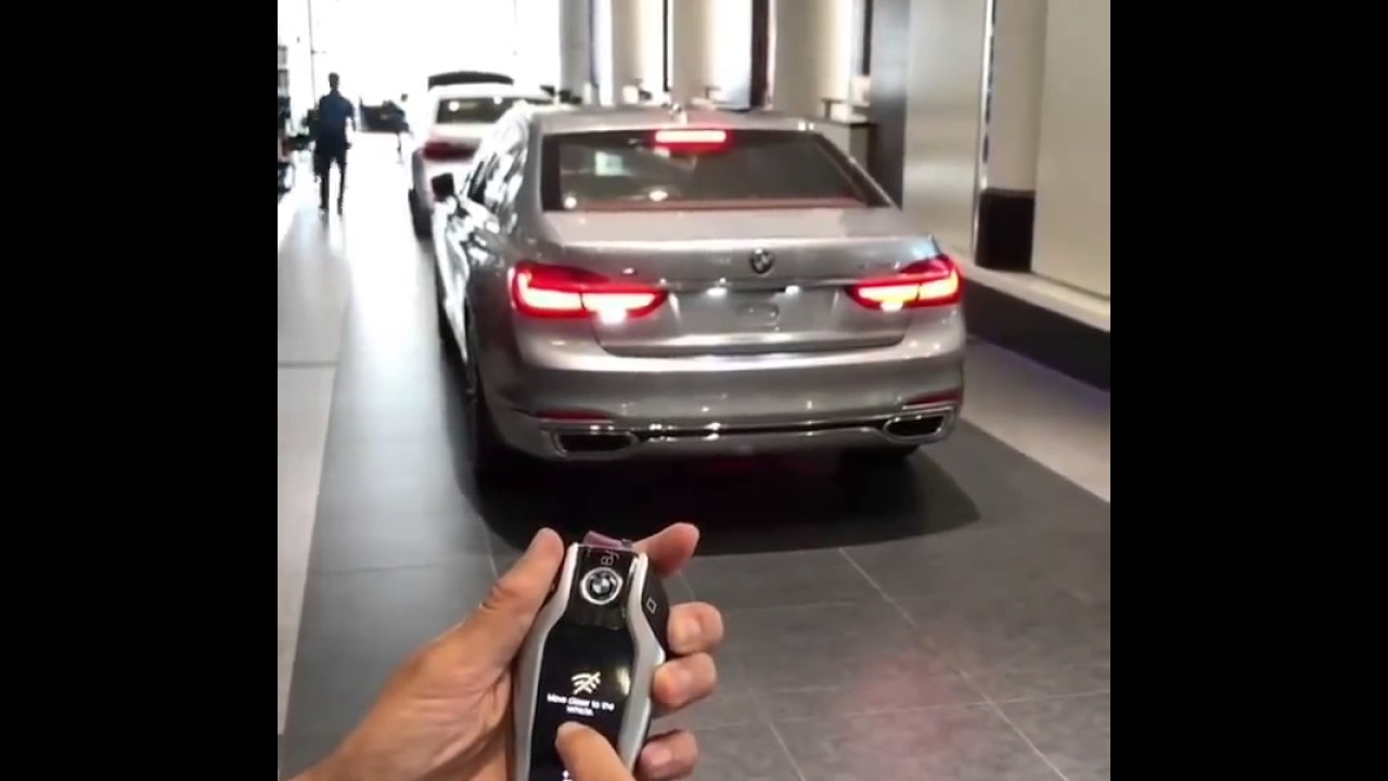 2018 bmw key. plain key 2017 bmw 8 new version automation key on 2018 bmw key