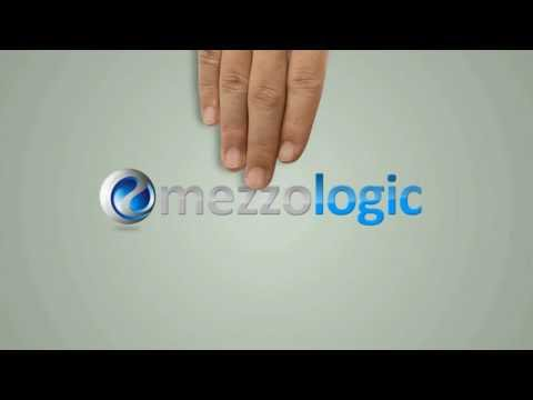 SEO Los Angeles -  MezzoLogic Explains Why Search Engine Optimization is Important