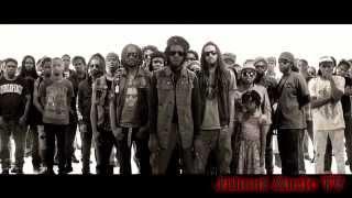 Chronixx ft Jesse Royal - Here Come