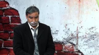 Shabake Khanda -  Season 2 - Ep.04 - Imitation of a state authority