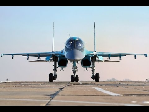 top 10 fighter jets in the world 4th Generation