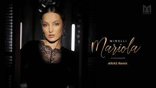 Minelli - Mariola(ARIAS Remix) image