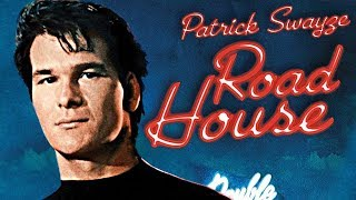 Road House is a 1989 American action film directed by Rowdy Herring...