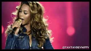 Beyoncé - Hits Her Highest Note F6