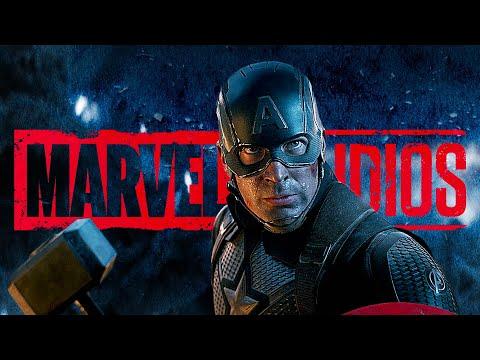 Avengers: Endgame |