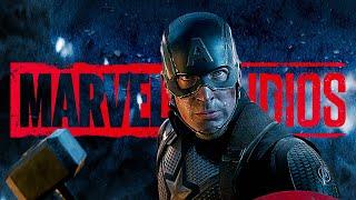 Avengers: Endgame | Art of the Finale