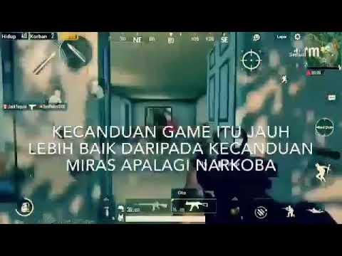 Kata Kata Gamers Ff Cinta Cikimmcom