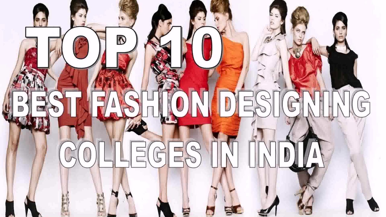 Interior Designing Course In Delhi Government Gif Maker Daddygif Com See Description Youtube