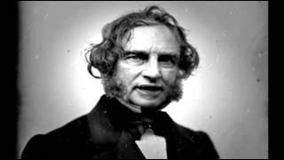 "Henry Wadsworth Longfellow ""Paul Revere"
