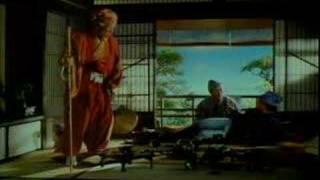 水戸黄門編 1998.