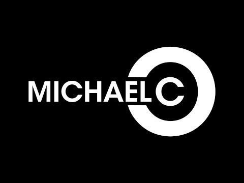 Michael C @ Houseland Festival / Castle Litomysl / 21-10-2017