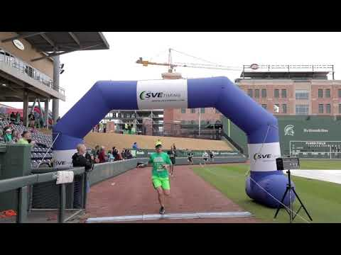 St Paddy's Dash & Bash 2018
