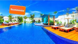 Longset Resort on Koh Rong Island | Visit Koh Rong