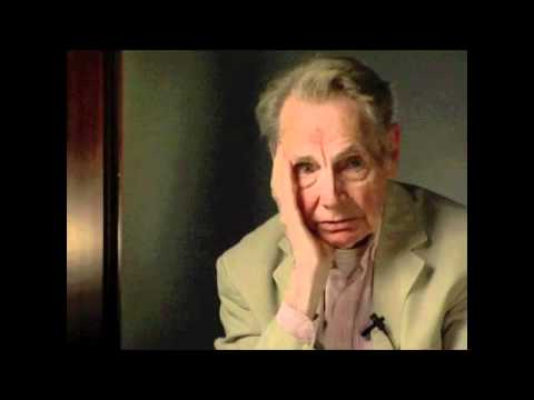 Michael Langham on Christopher Plummer and Classical culture (Part 9 of 9)