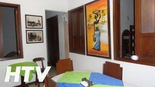 Hotel Dinastia Plaza en Manizales