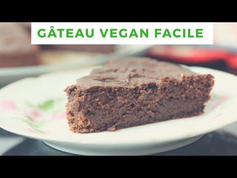 gÂteau-au-chocolat-vegan-(recette-sans-œufs,-sans-beurre)- -lundi-vert-n°90