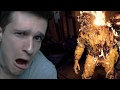 БЕССМЕРТНЫЙ ДЕД Resident Evil 7 2 mp3