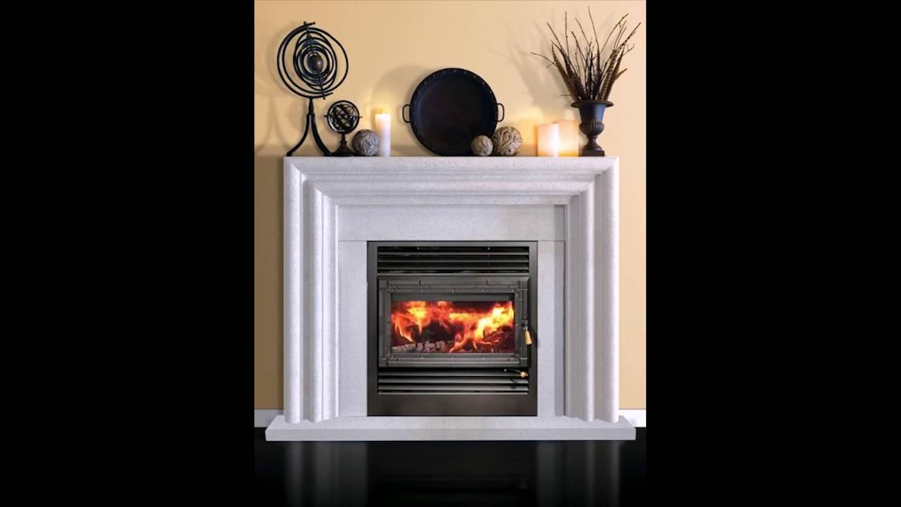 rsf onyx youtube rh youtube com RSF Opel 3 Fireplace Review rsf onyx fireplace manual