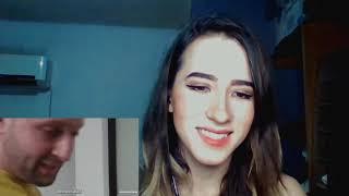 Hayley Williams - My Friend [Video Reacción]