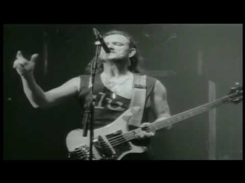 Video von Motorhead