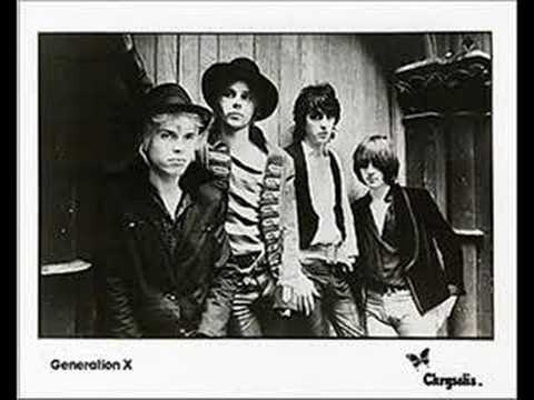 generation-x-king-rocker-queenrocker89