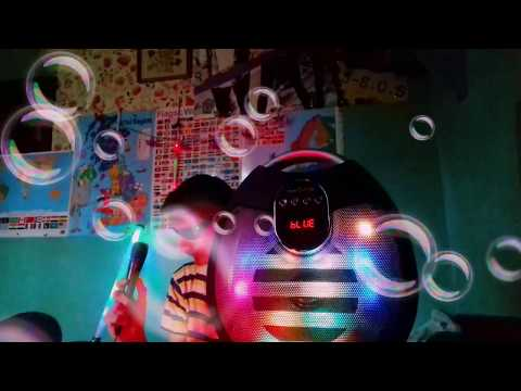 Karaoke 14th Video