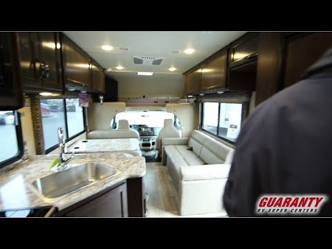 Pictures of photography class c motorhome
