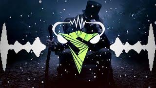 Vilen   Savan RingTone Best Sad Tone [Official Ringtone]~SongIsTone  Download Link