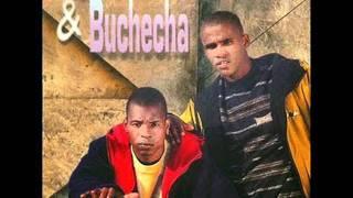 Claudinho e Buchecha - Temperamental