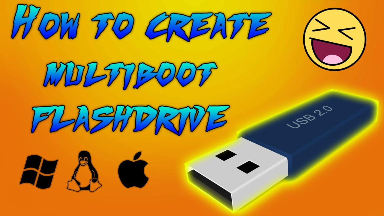 New tutor tip: how do i format a flash drive on my mac? Mac.