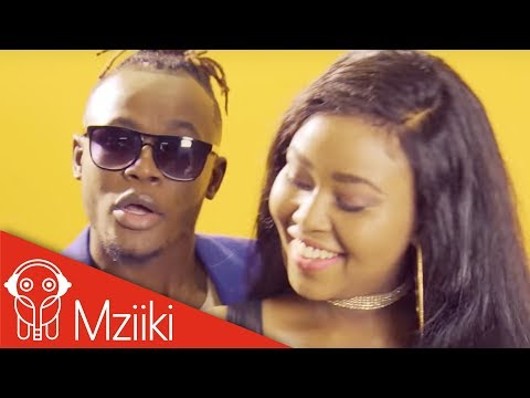Pangulula  -King Kaka ft Arrow Bwoy ( Official Visuals)