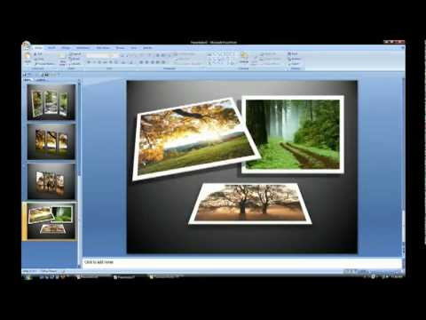 PowerPoint 2010_01
