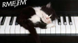 POCZTA RMF FM ( poprawny kod)