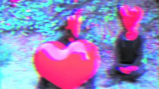PYYRAMIDS - That Ain't Right (Official Music Video)
