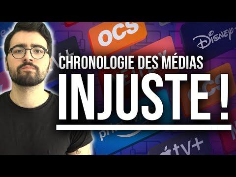 chronologie-des-mÉdias:-une-loi-injuste-pour-les-cinÉphiles-!
