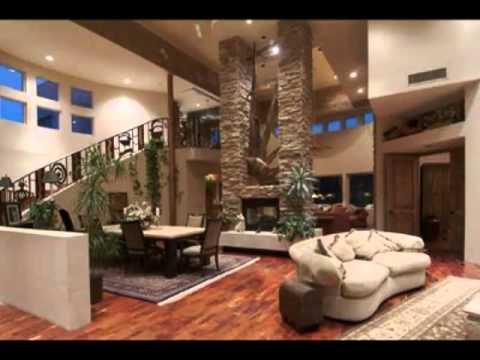 Casa de lujo y mansiones youtube casa de lujo y mansiones thecheapjerseys Choice Image