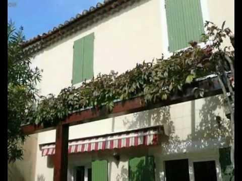 Immobilier particulier achat vente maison vaucluse for Achat maison 84
