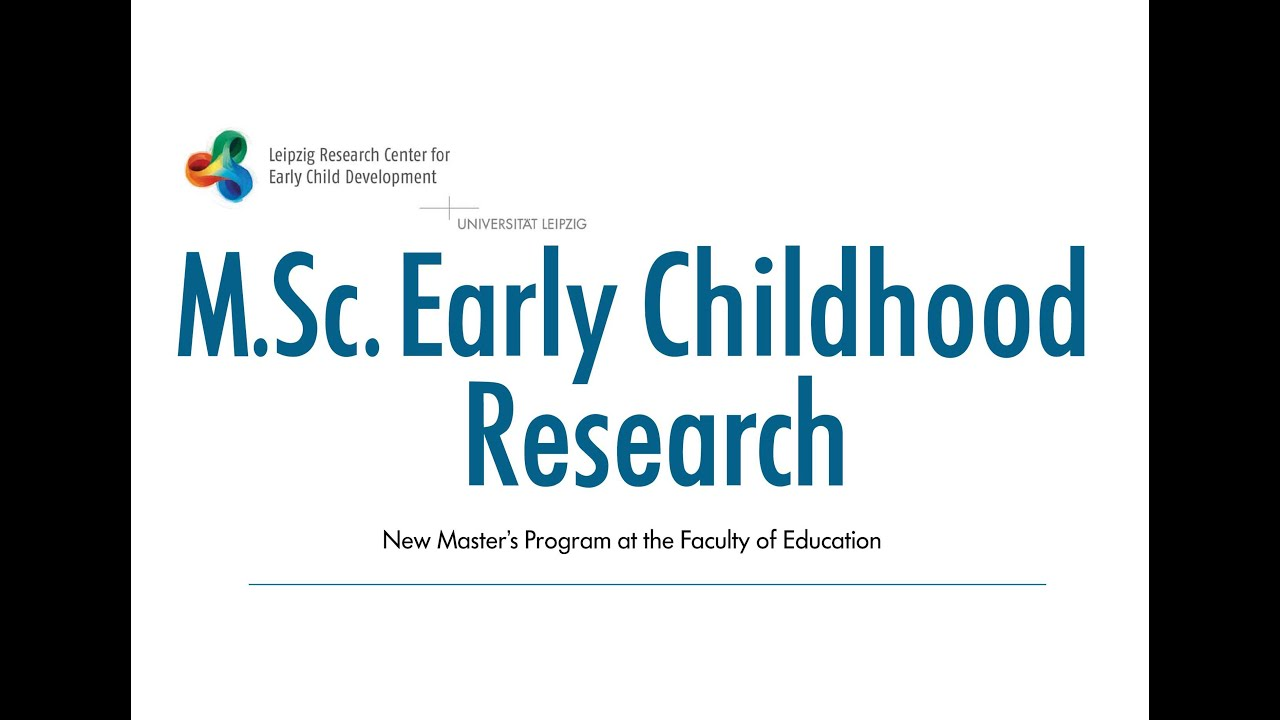research studies research papers relating to child developme The tragedy of child abuse and neglect is in the  definitive paper in the  research to child development studies and other research fields is.