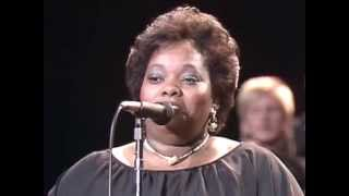 Walter Hawkins & Love Center Choir - When The Battle Is Over - 5/25/1989 (Official)