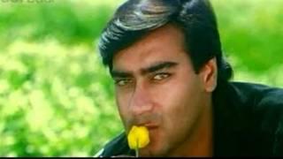 Mera Mulk Mera Desh [Full Song] (HD) - Diljale