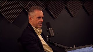 Jordan Peterson on Why People Are So Unhappy