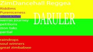 Zimbabwean Reggae Free MP3 Song Download 320 Kbps