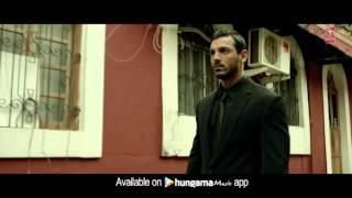 Alfazon Ki Tarah Rocky Handsome Promo mahin bhuiyan