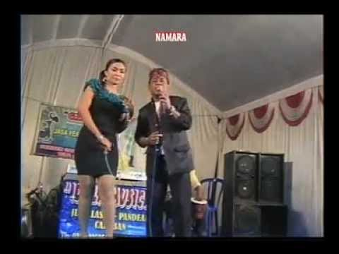 Cuma Kamu,Idola Musica Live Pilangkenceng By NAMARA VIDEO,Pilangkenceng,Madiun