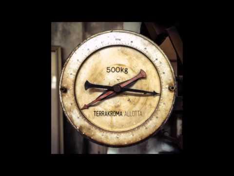 Terrakroma – Allotta (Original Mix)
